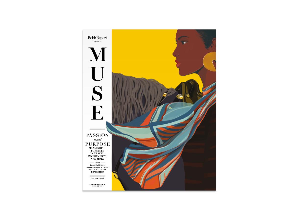 Muse_fall2018_montaggio_013