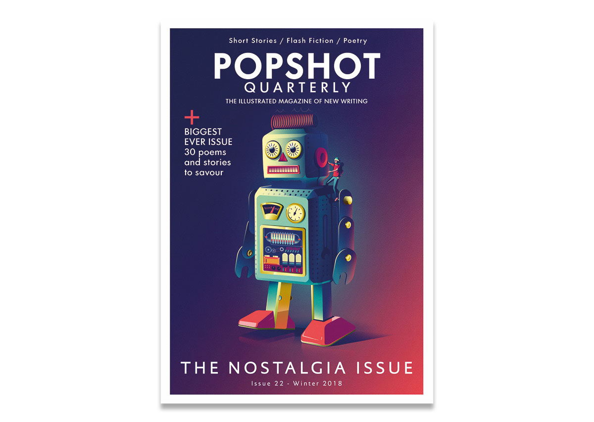 popshot_november2018_website_013